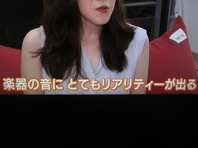 IMG_6034.jpg