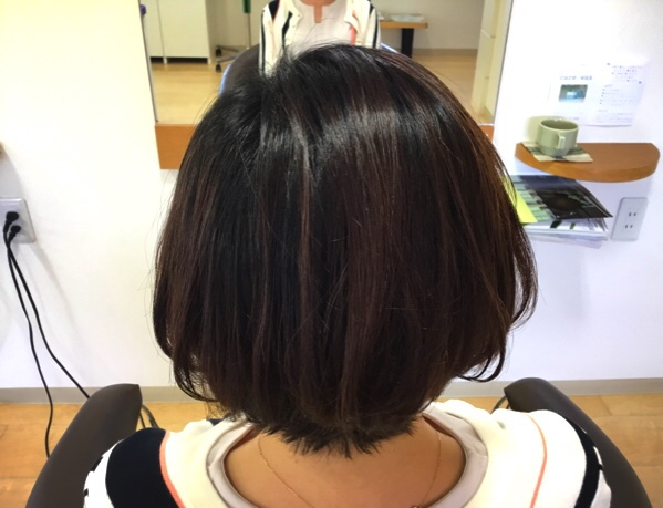 fc2blog_2018060315204074d.jpg
