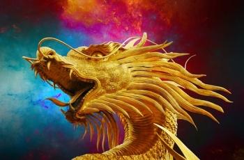 dragon-238931__340.jpg