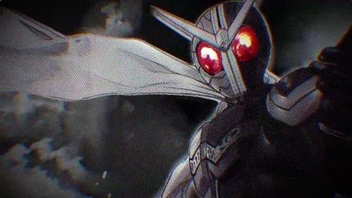 仮面ライダーW 風都探偵に関する画像-01