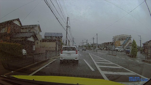 暴走フィット黒-3