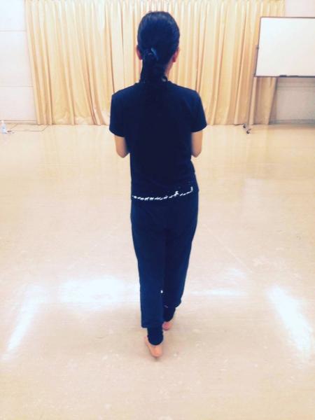 Dance!1