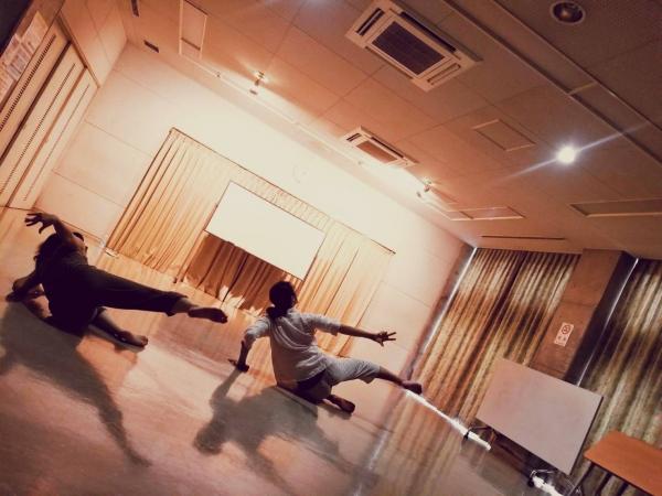 Dance!2