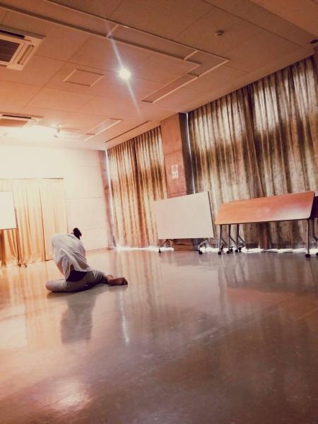 Dance!3