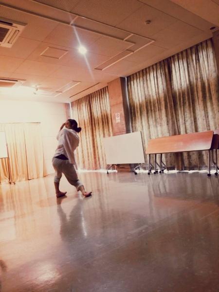 Dance!7