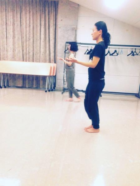 Dance!5