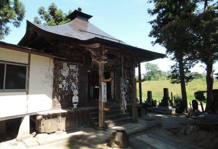 mogami33-13-2.jpg