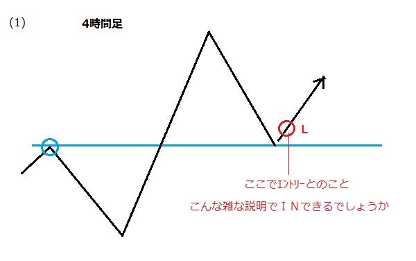 (1)-2.jpg