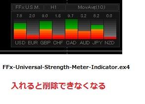 FFx-Universal-Strength-Meter-Indicator.jpg