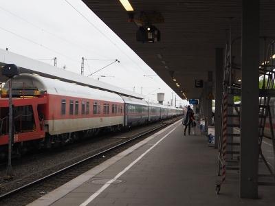 P5040486-e1f7e.jpg
