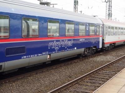 P5040500.jpg