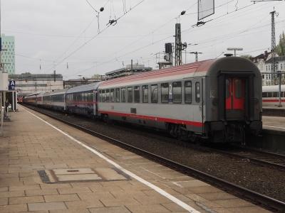 P5040504.jpg