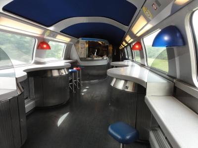 th_TGV_duplex_Bar_20150808.jpg