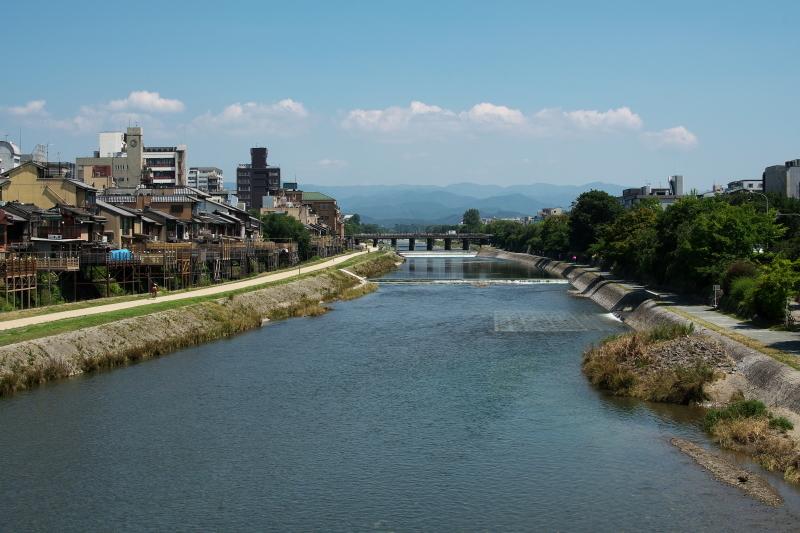 京都 (6)