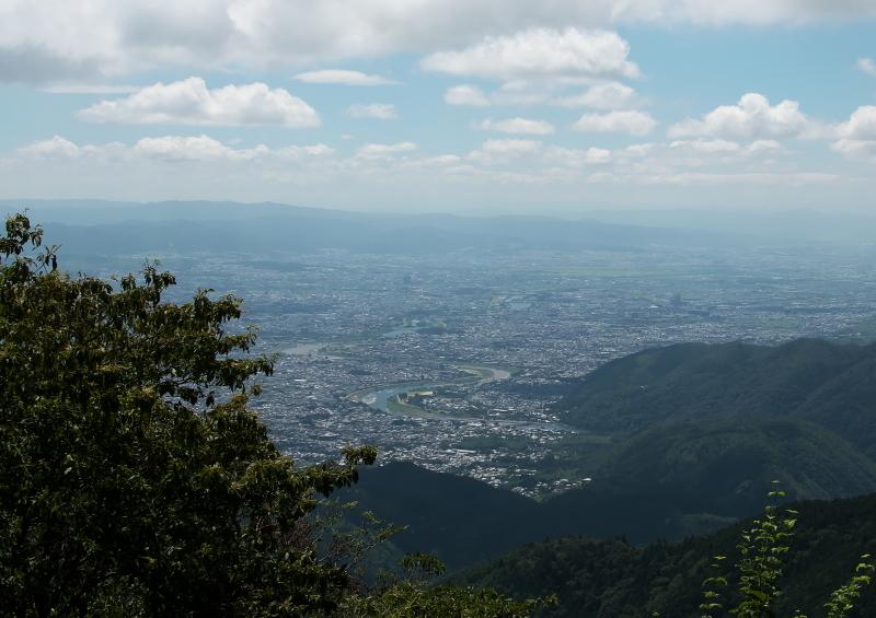 愛宕山1 (3)