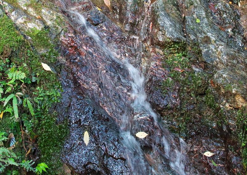 愛宕山2 (2)