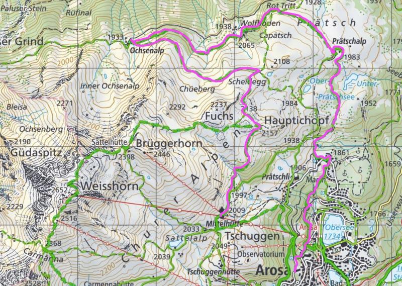 1806191-karte.jpg