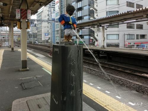 啓ちゃん_01