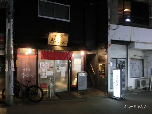 啓ちゃん_03