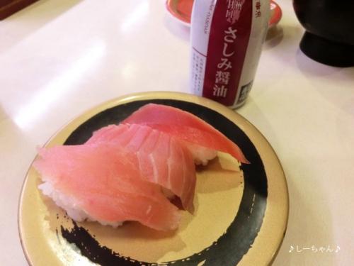 はま寿司 #10_02