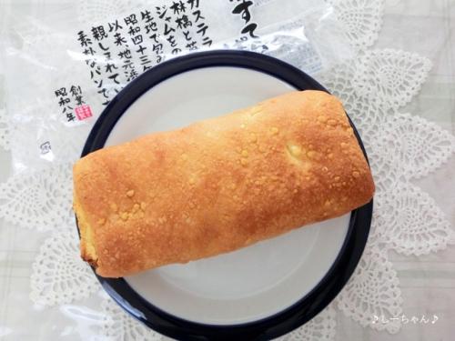 ヤタロー_02
