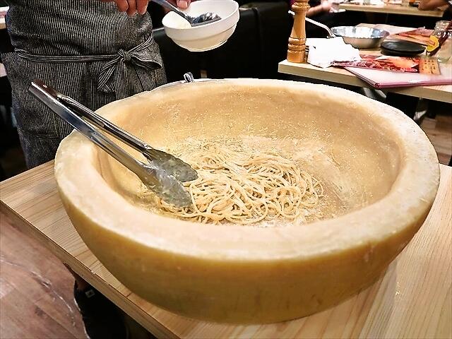 foodpic8394387.jpg