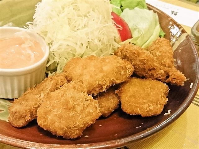 foodpic8395835_R.jpg
