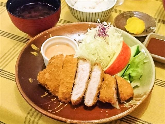 foodpic8395840_R.jpg