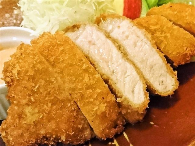 foodpic8395843_R.jpg