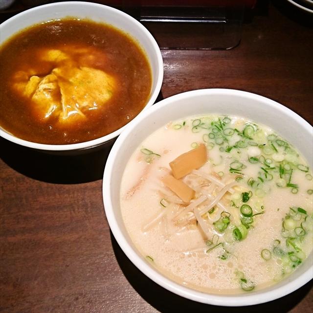 foodpic8397348_R.jpg