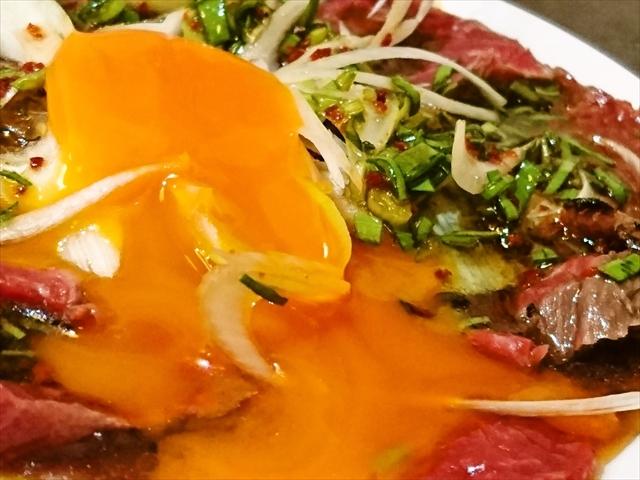 foodpic8398289_R.jpg