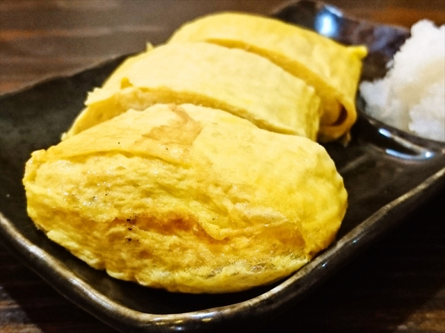 foodpic8398312_R.jpg