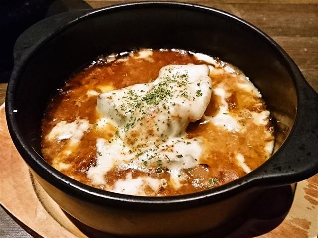 foodpic8404758_R.jpg