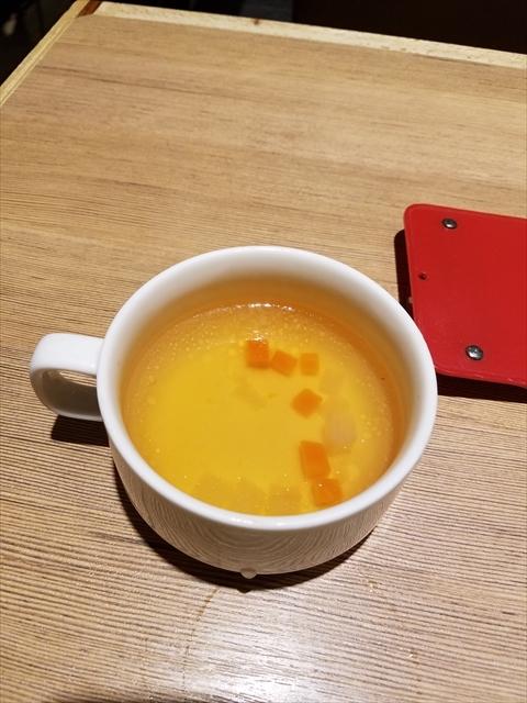 20180705_124907_R おかわりスープ