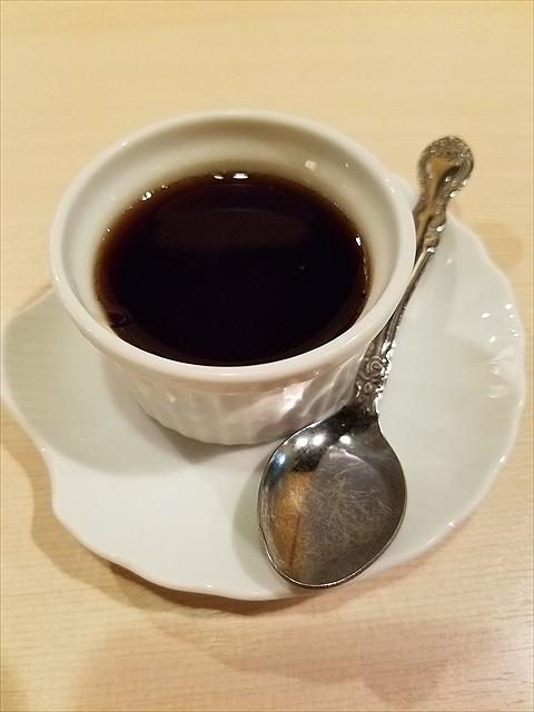20180712_120225_R コーヒーゼリー