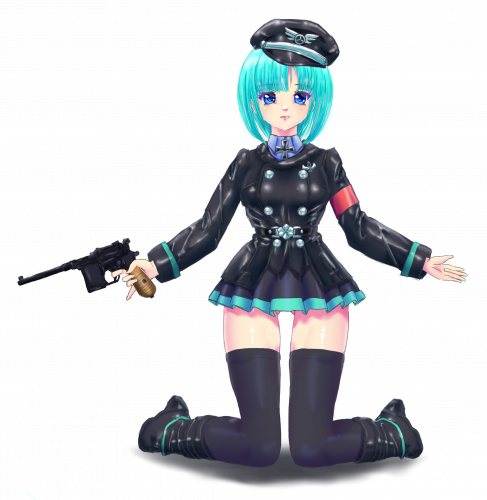 MMd4.png