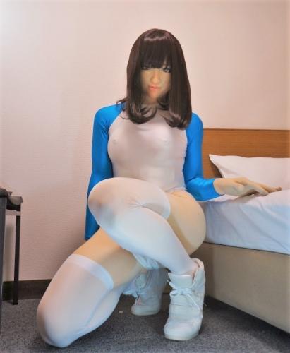 femalemask_Es02n.jpg