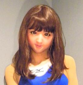 femalemask_sDmizsw22n.jpg