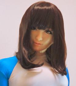 femalemask_sEs03.jpg