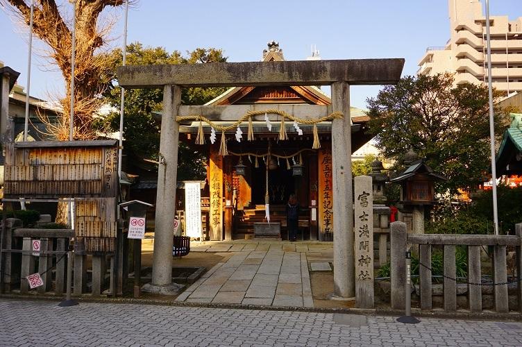 02 富士浅間神社