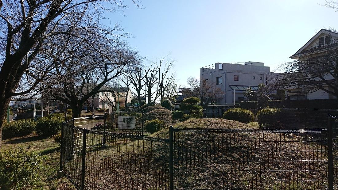 02 五所塚遠景2