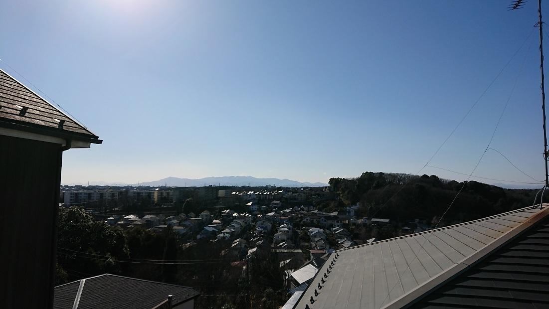 07 五所塚南側眺望