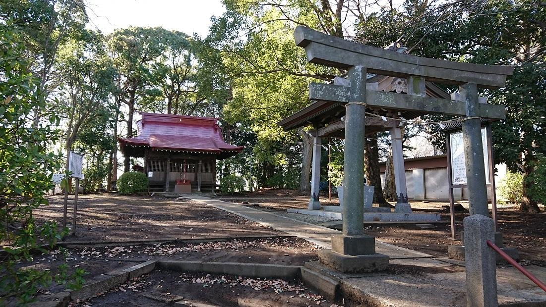 08 長尾神社遠景