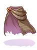 古代モロクのショール