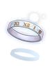 時魔術師の指輪