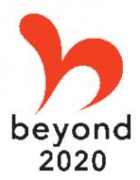 beyond 2020プログラム