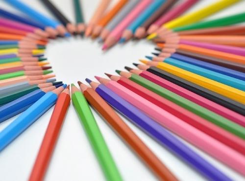 colored-pencils-1073675_640.jpg