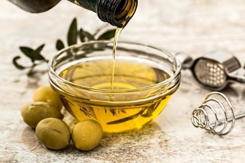 olive-oil-968657_640.jpg