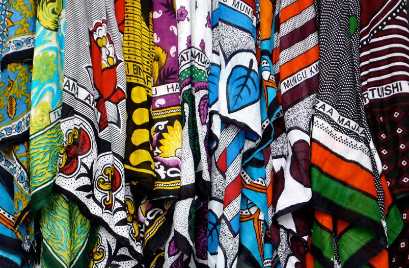 kanga-east-african-garment.jpg