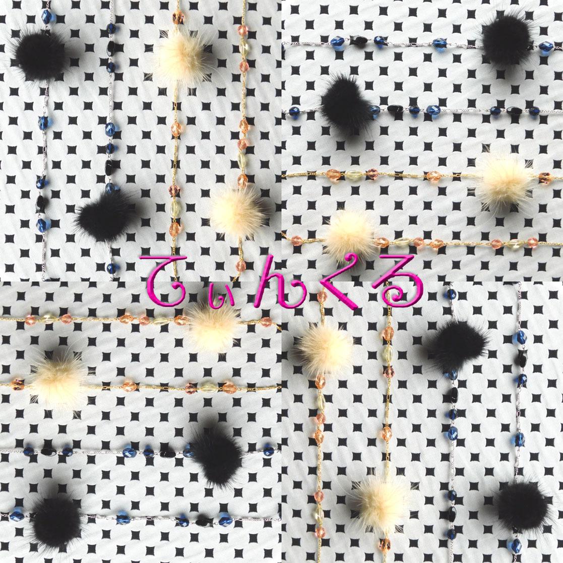 twinkle_square.jpg